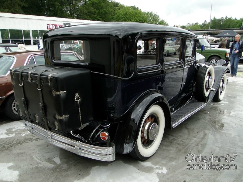 pierce-arrow-model-43-7passenger-sedan-1931-02