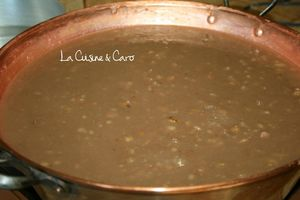 bassine_confiture_chataigne_creme_marron