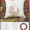 Embroidery & cross stitch n- 3