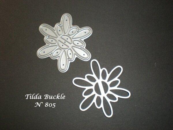 C Tilda 01