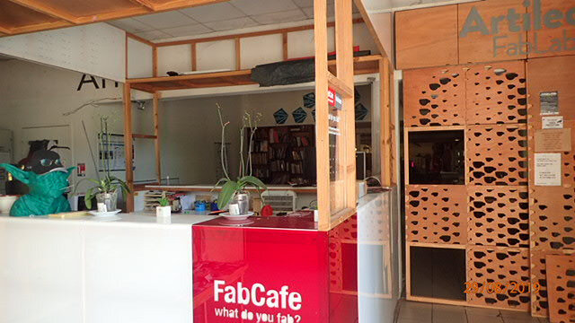 FablabToulouse3
