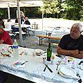 Repas_Sanglier_14-06-2015_18