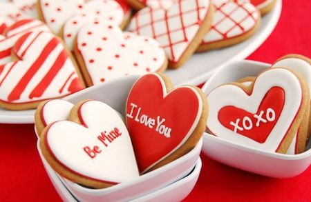 productimage_picture_sweet_hearts_726_jpg_522x340_crop_upscale_q85