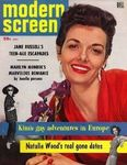 mag_modern_screen_1956_september_cover