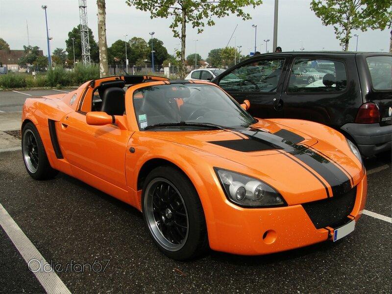 opel-speedster-2001-2005-a