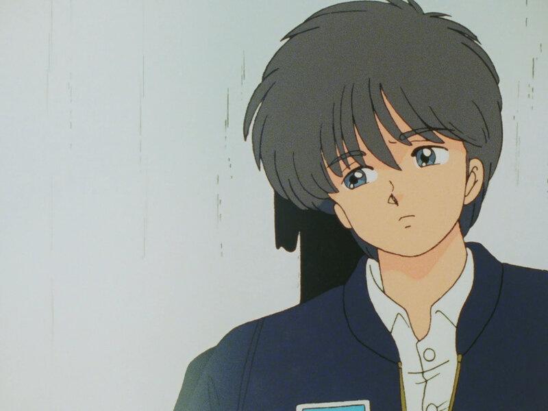 Canalblog Japon Anime Kimagure Orange Road Kyôsuke Episode43 01