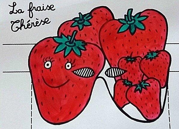 300_Masques_Bouge avec les fruits (17)-001