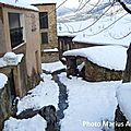 02 - 0703 - neige du 2007 12 17 - photos marius angeli