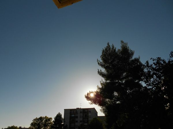 coin de ciel du 24 septembre 1 (2)