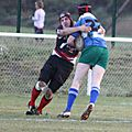 vs auzon 28 11 2015_0495