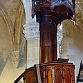 Notre Dame de SAUVETERRE 18 juin 2017 (14)