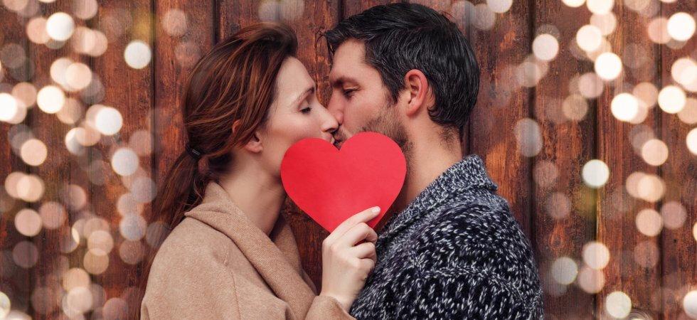 Envoûtement de retour amoureux de l'ex aimé.