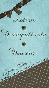Lotion_demaquillante