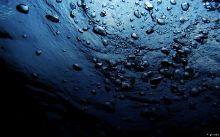 HD-Goute d eau