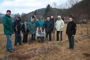 Taille de vigne blog février 2012 12 089