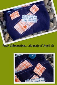 Mes_images1