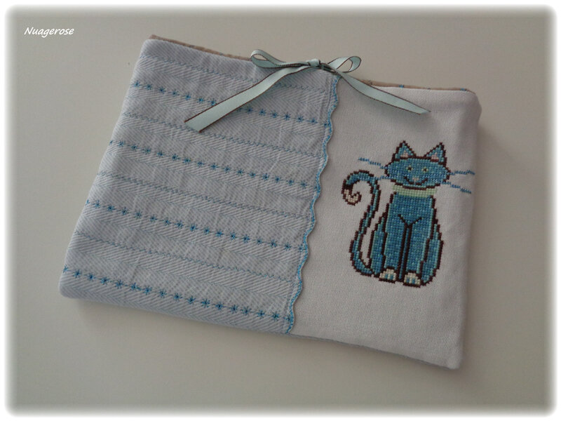 chat trousse (4)