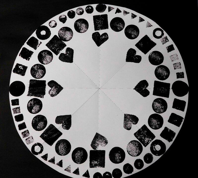 222_Noir et blanc_Mandala en solo ou en duo (40)