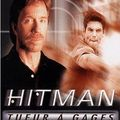 The hitman - tueur à gages