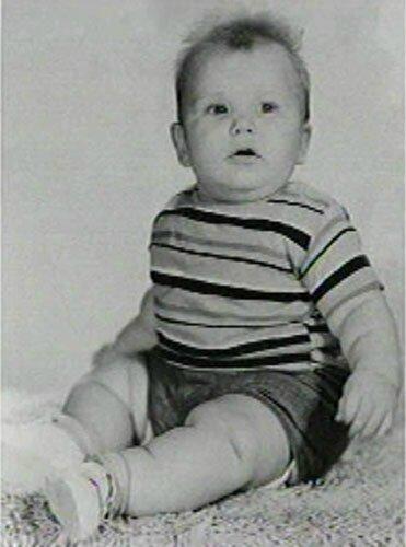 299 Billy Bob Thornton