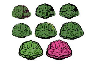 Brain_evolution