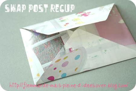 enveloppes_recup_copie_1