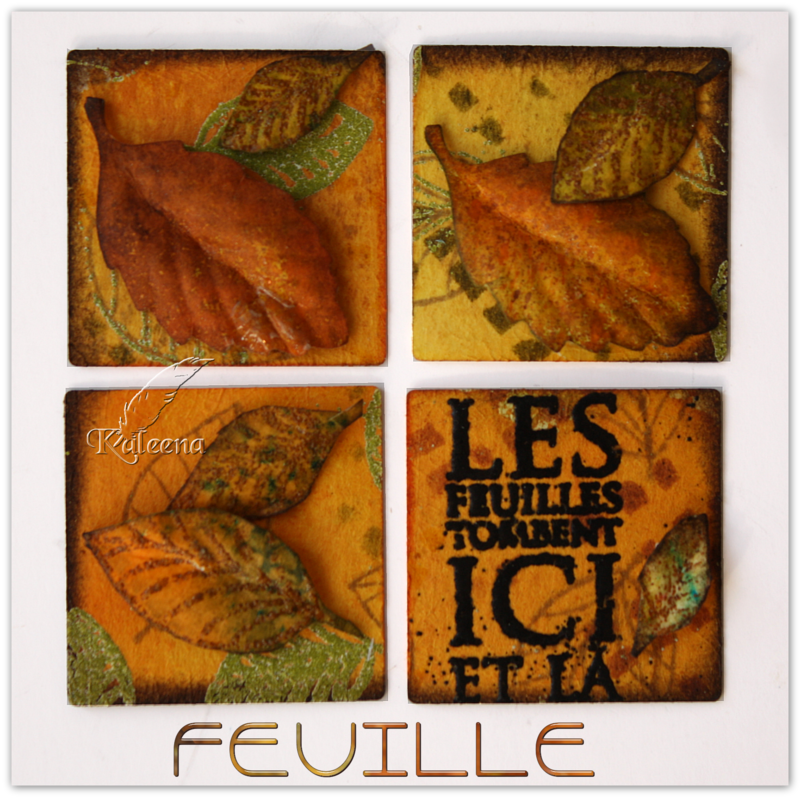 INCHIES41_feuille
