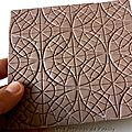 matrice texture (10)