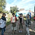 Japanese visit - 2016-09-10 - P9101917