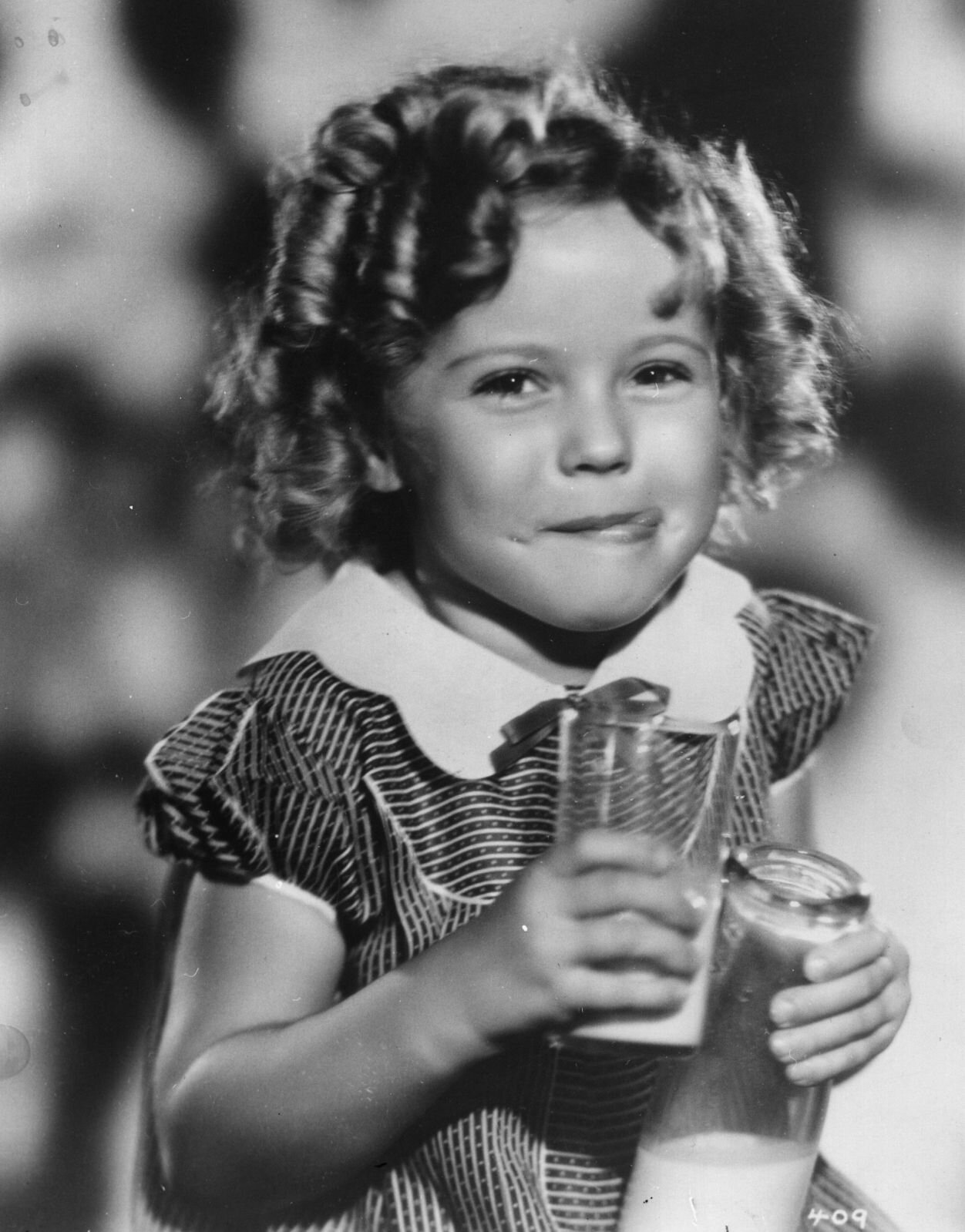 shirley_temple_