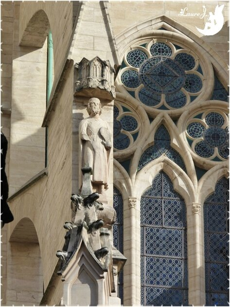 Cathedrale St Jean 5