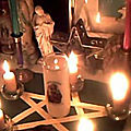 Attractif d'amour