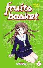 fruits-basket-01