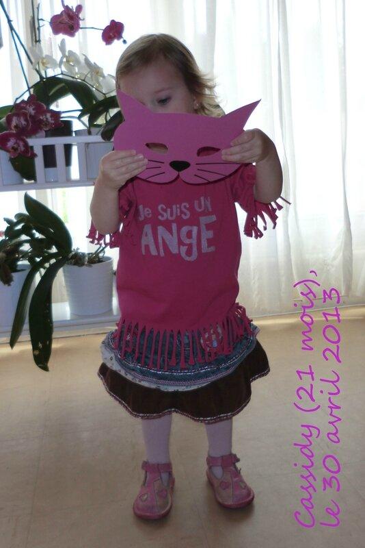 Cassidy - 2014-04-30 - Birthday Fich Angel (1)