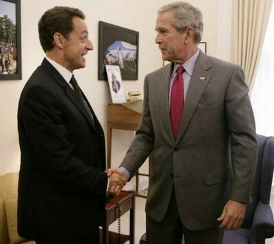 bush_and_sarkozy7