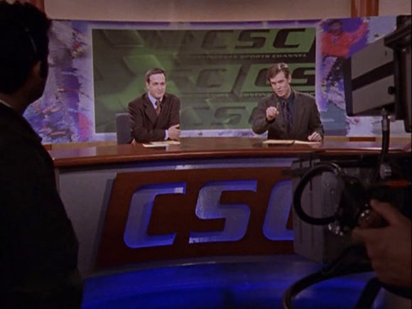 SportsNight___1