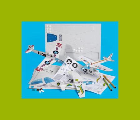 avions_web