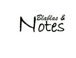 notes 3