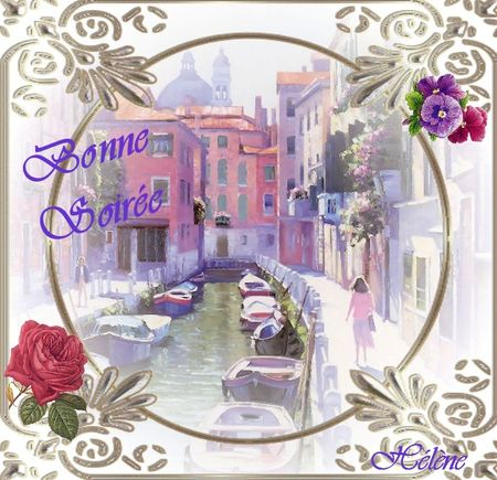 canal_a_rome