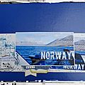 NORWAY CRUISE