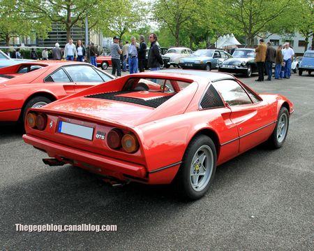 Ferrari 308 GTS (Retrorencard mai 2012) 02