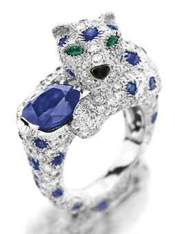 a_diamond_sapphire_and_emerald_panther_ring_by_cartier_d5453386h