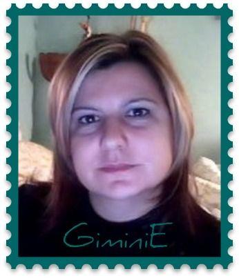 Giminie