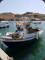 Crete-Aout2017-34