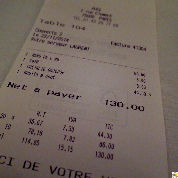 Restaurant AG (2)