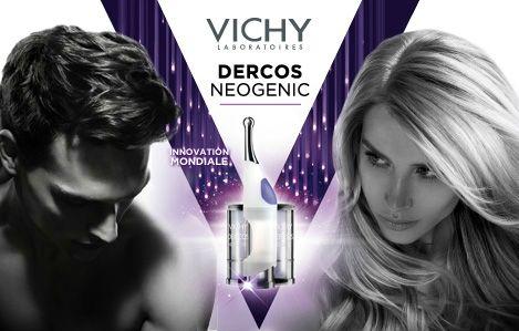 vichy dercos neogenic 3