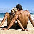 le retour affectif - le retour d'affection medium marabout serieux fiogbe