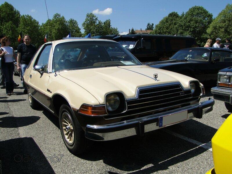 amc-pacer-dl-1979-1980-a