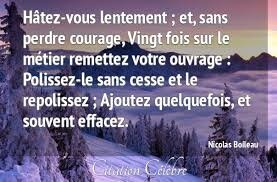 Le_courage