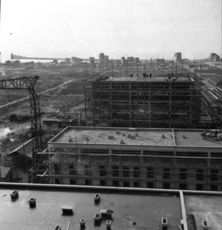 1949-TourV40-et-ville-ouest